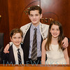 robert west bar mitzvah proofs-lg-39