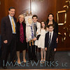 robert west bar mitzvah proofs-lg-69
