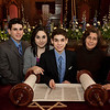 B'nai Mitzvah : 12 galleries with 3210 photos