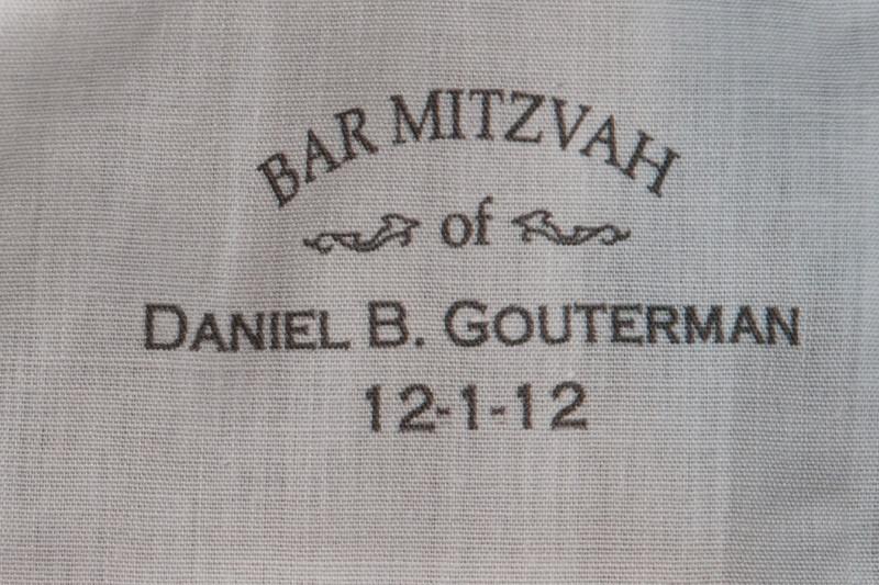 DGoutermanBarMitzvah-4