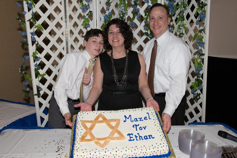 EthanFiskeBarMitzvah-376