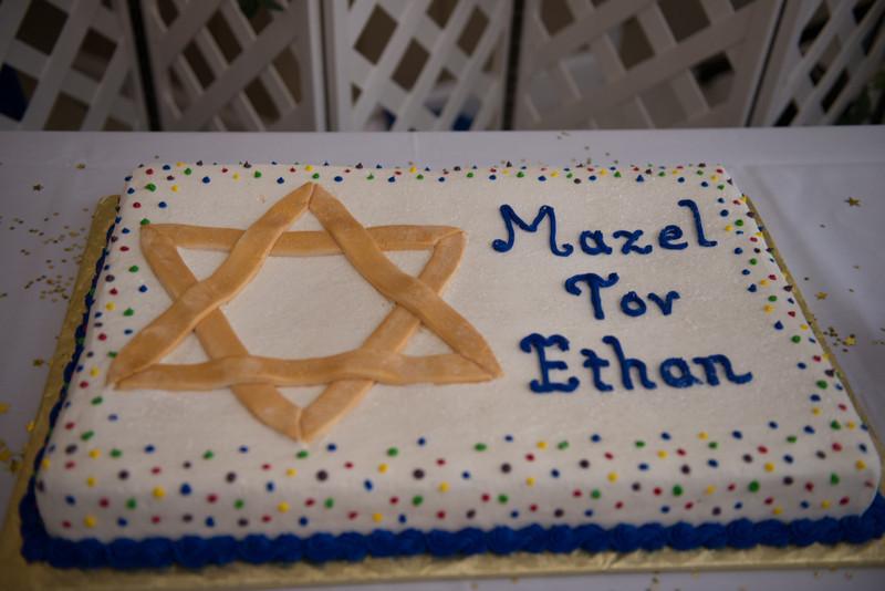 EthanFiskeBarMitzvah-292