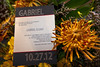 GabrielEarleService-287