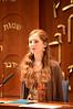 Jenny Bat Mitzvah-10