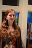 Jenny Bat Mitzvah-19