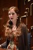 Jenny Bat Mitzvah-18