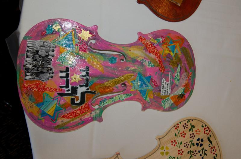 Jenny Bat Mitzvah-294