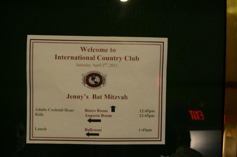 Jenny Bat Mitzvah-179