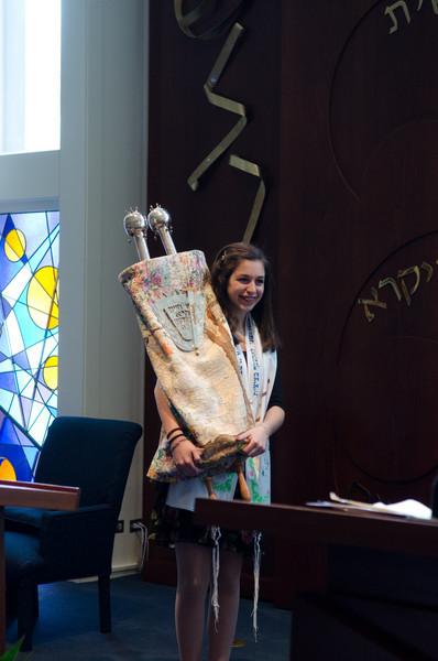 Jenny Bat Mitzvah-58