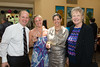 TMiller_Reception-12