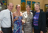 TMiller_Reception-10