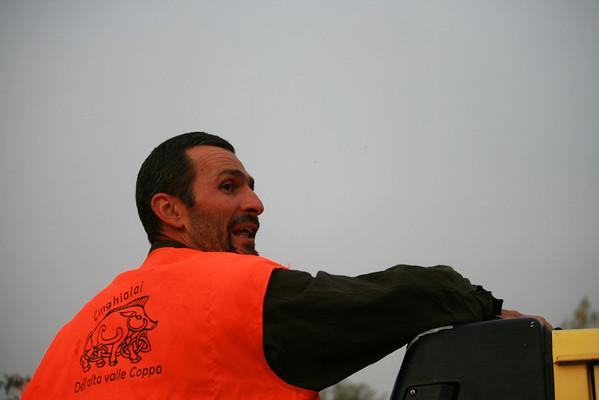 Canavera Ottobre 2011