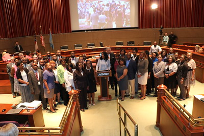 Board of Commissioners Meeting_June_20_2018
