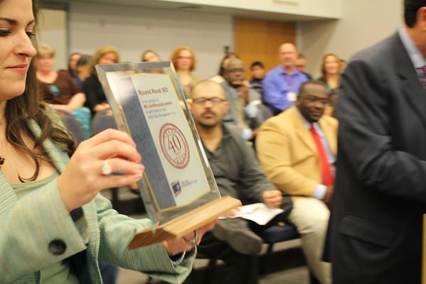 03-20-2014 Board of Trustees Meeting