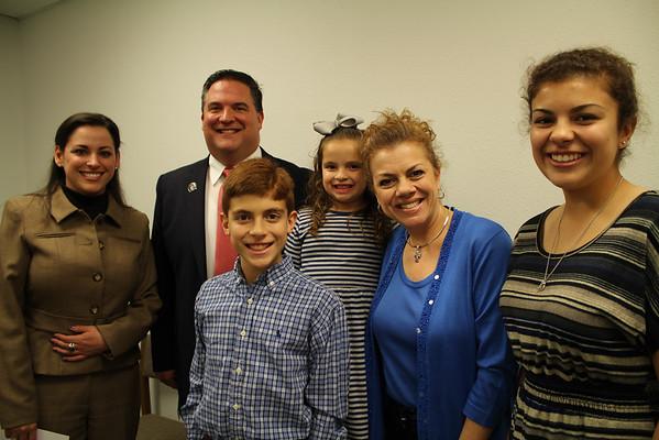 11-20-2014 Board of Trustees