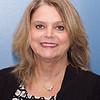 Diane M Cox