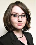 Kelly McLeod