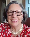 Betsy Lyon