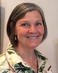 Anne Clippinger<br>President