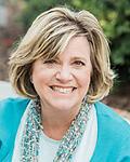 Paula Blair