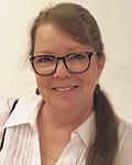 Janice Browne<br>Website Coordinator