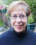 Paula Tobenfeld