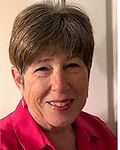 Anne Lesciotto