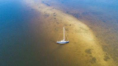 Sebastian Inlet and Indian River Morning-2131
