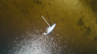 Sebastian Inlet and Indian River Morning-2140