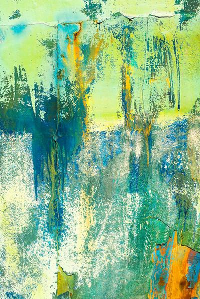 Bottom Paint #32