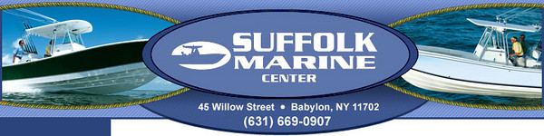 JIMMY LUTTIERI<br /> Suffolk Marine<br /> 45 Willow St<br /> Babylon NY 11702<br /> Phone: 631-669-0907<br /> Email: sales@suffolkmarine.com - Special order hardware and materials not readily available at the local level.