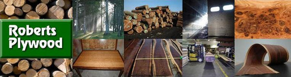 """SCOTT ROBERTS<br /> Roberts Plywood Co.<br /> 45 North Industry Ct.<br /> Deer Park, NY 11729<br /> 631-586-7700<br /> <a href=""""http://www.getwood.com"""">http://www.getwood.com</a> - The source of fine architectural plywood, Marine Plywood, Curved Plywood, Lumber and Veneer."""