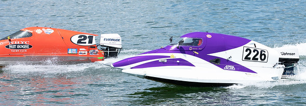 Gulfport Grand Prix 2019-0049
