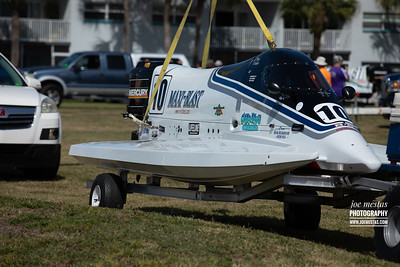 Gulfport Grand Prix 2019-0002