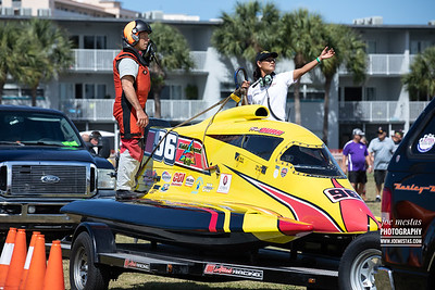 Gulfport Grand Prix 2019-0021