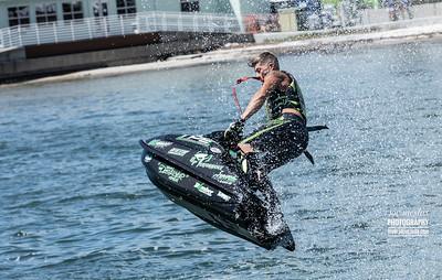 Gulfport Grand Prix 2019-0139
