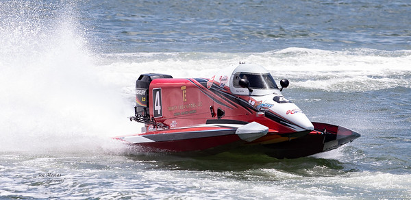 BoatRace (24 of 183)