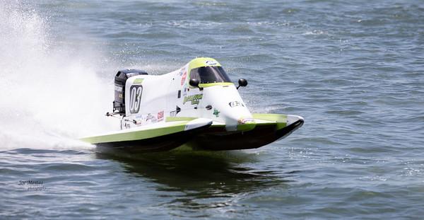 BoatRace (11 of 183)