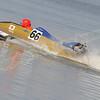 Thursday - Testing<br /> Guiseppe Rossi