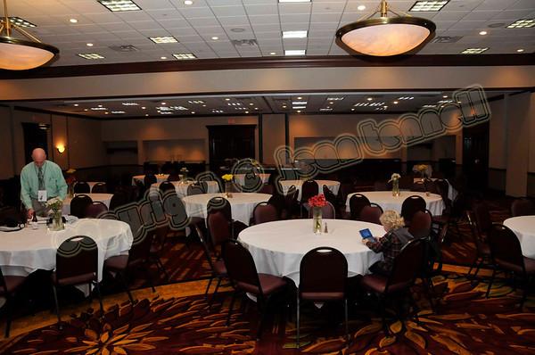 APBA National Meeting - Dallas/Ft. Worth