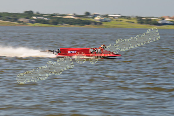 World Championship 2008 Lake Alfred FL
