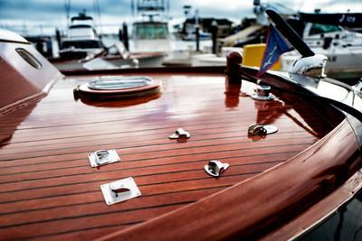 060917_NewportWoodenBoatFestival