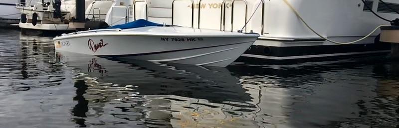 Boat stuff Mobilliy