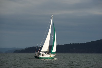 Boating 2-3 PowerPoint