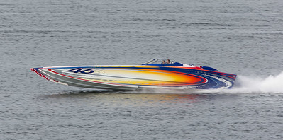 Boating Events