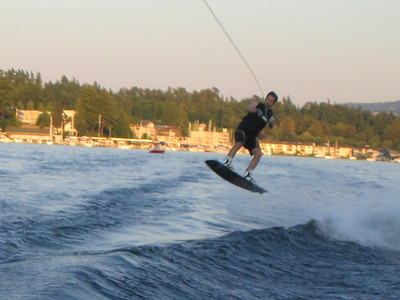 Wakeboarding 06