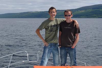 2011 scotland (15)