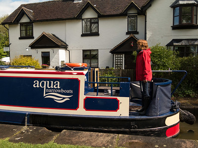 2015 trent & Mersey canal  (9)