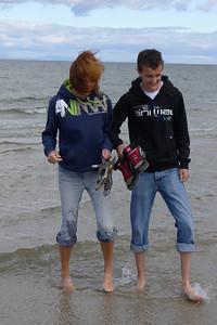 2011 scotland (2)