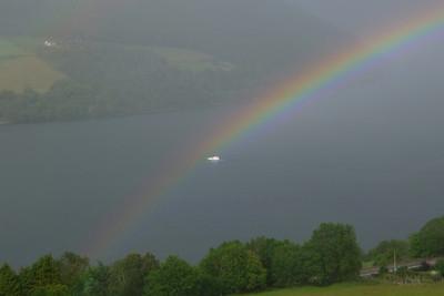 2011 scotland (3)